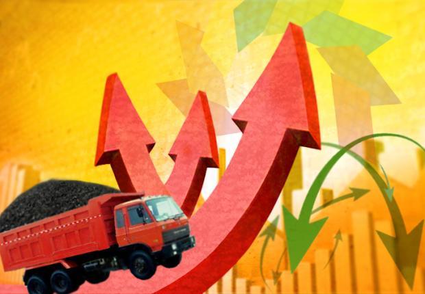 东北经济回暖?国企效益仍低迷 民间投资持续萎缩