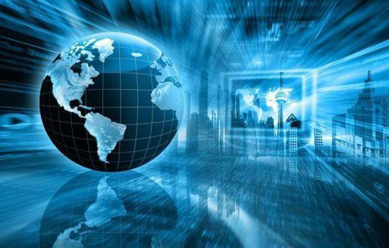"""""""超级IP计划""""之36个关键词:超级IP(续)"""