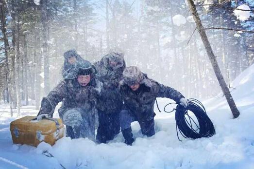 通信业寒冬又至,四大厂商几家欢乐几家愁?