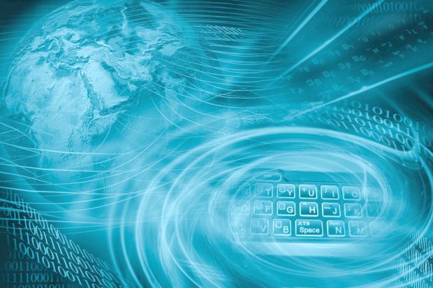 """""""超级IP计划""""之关键词的力量03:商业模式"""