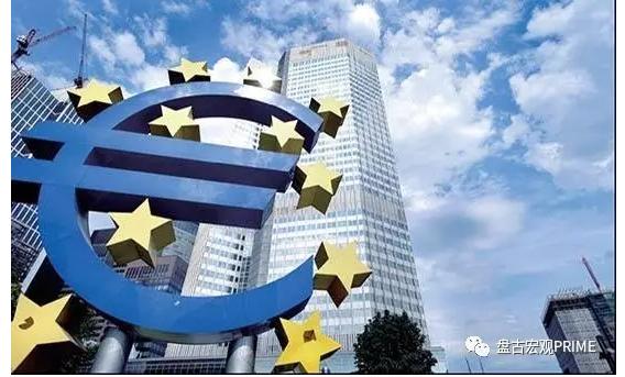 欧央行退出量化宽松货币政策前瞻