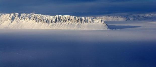 关于气候变化,你必须知道的9件事