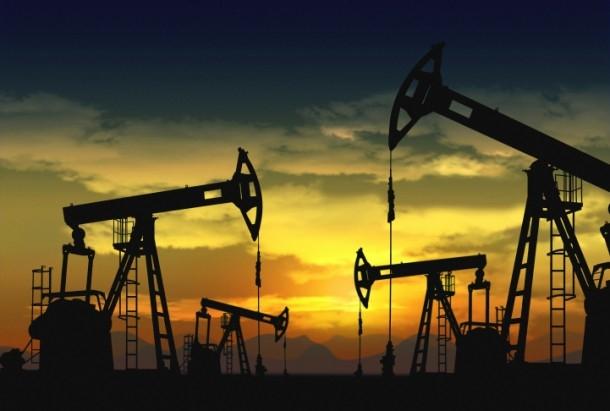 油价升至两周高点  标普纳指创收盘新高