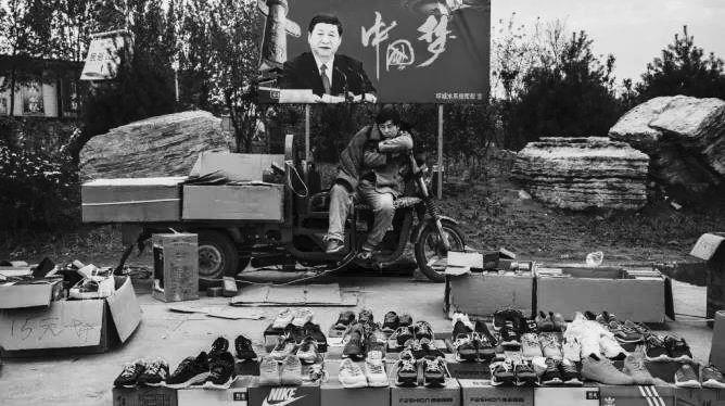 穆迪下调中国信用评级,解密评级机构的生意经