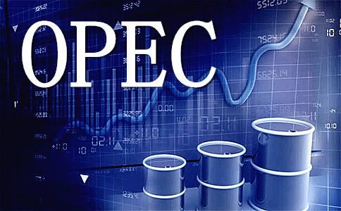 OPEC延长减产会议原油详细走势分析全解