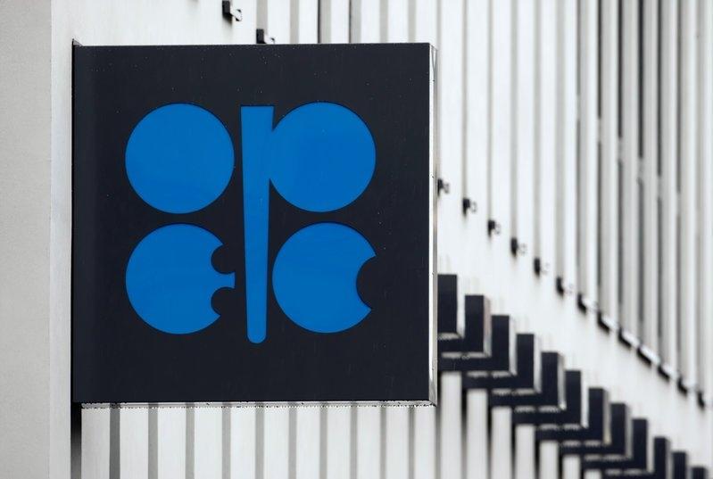 原油价格重挫逾4%  标普道指再创收盘新高