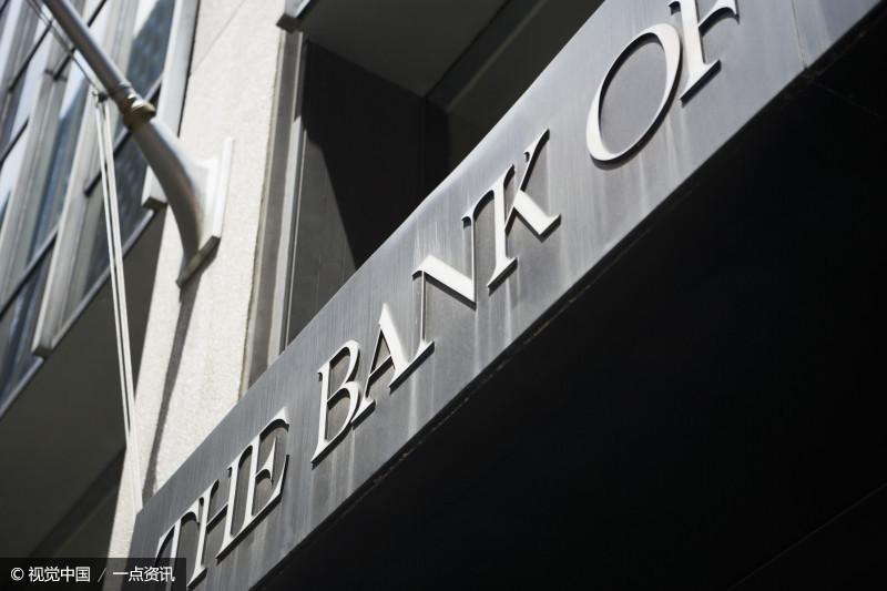 银行到底是怎么控制国家?进而控制世界的?
