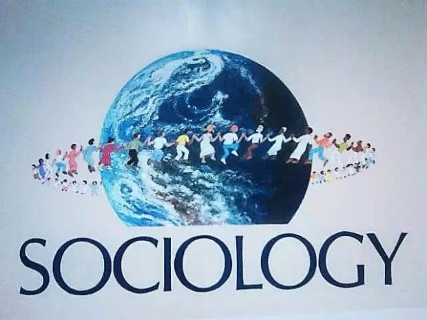 """数据与洞察:从""""常识社会学""""到""""能解决问题的社会学"""""""