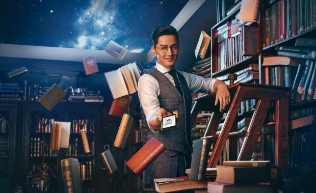 中国网络文学产业化举世瞩目,QQ阅读是最大赢家?