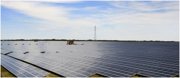 太阳能电池板的伦理学:结果正义意味着手段正义吗?