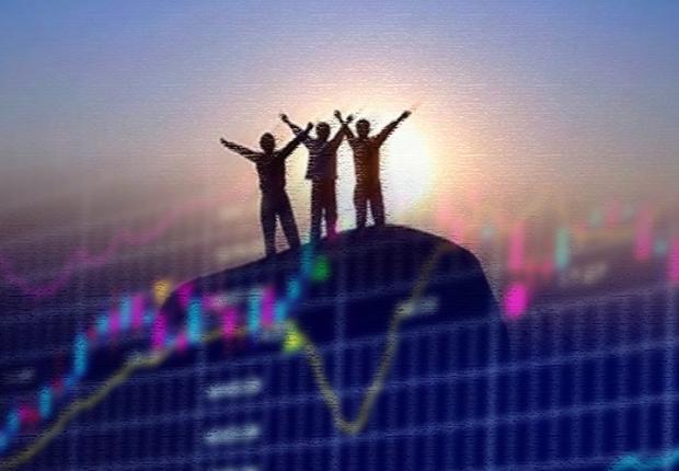 中资主导香港资本市场,内地公司市值占比超六成