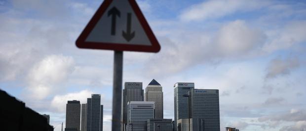 变幻莫测的未来已经阻碍了经济增长:我们现在就要做出改变