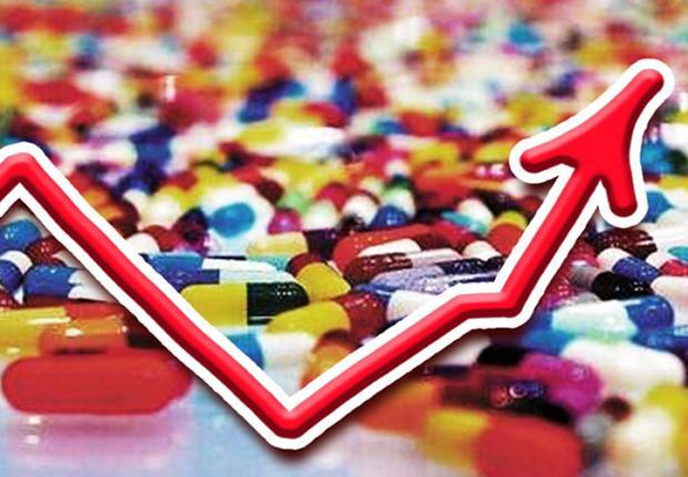 港股赚钱套路拆解:读懂一份公告2个月狂赚40%