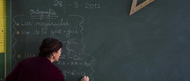 你学的外语,还能改变你感知时间的方式