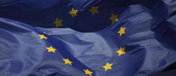 欧洲:需求不同,而非发展速度不同