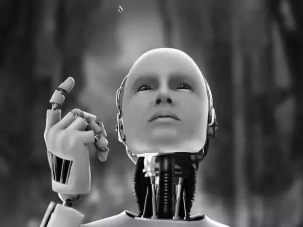 AI视野 | 揪着自己的头发离开地球