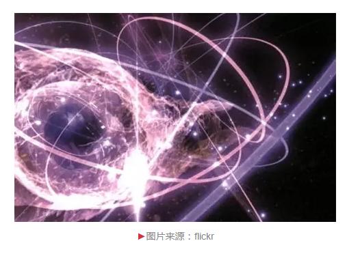 与朱清时院士商讨:量子塌缩与多世界诠释、测量与实在以及量子纠缠