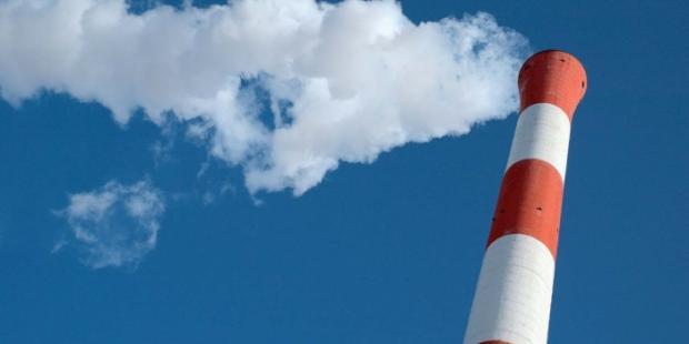 二十国集团中的碳定价:促进可持续发展的窗口