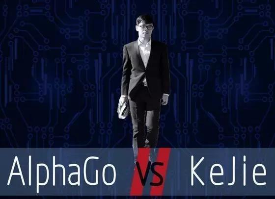 柯洁首战失利,来学学AlphaGo背后的人工智能吧