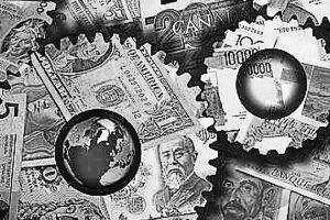 """监管、货币双紧会否再次引发""""钱荒""""?"""