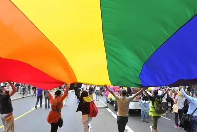从社会自由到法定自由——同性婚姻的法律保障