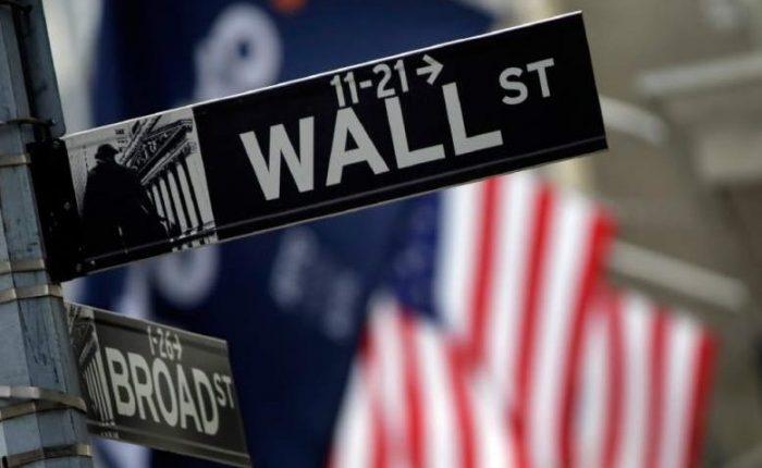 投资者谨慎避险偏好升温  美股连续第二日下挫