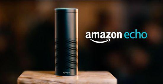 智能音箱会成为巨头的标配——苹果终于来了