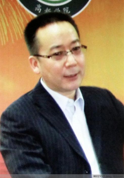 杨博钦:关于金融租赁产品创新与服务(转载)