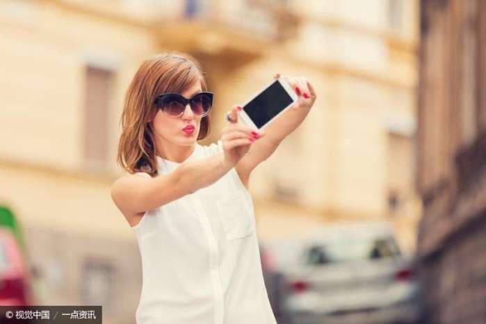 国产手机齐涨价 手机越来越贵到底该怪谁?