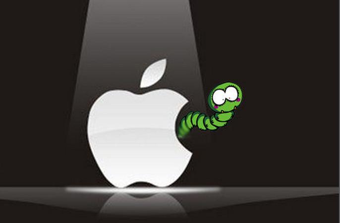 700多亿美元开发者分成,苹果帝国控制力和渠道商业
