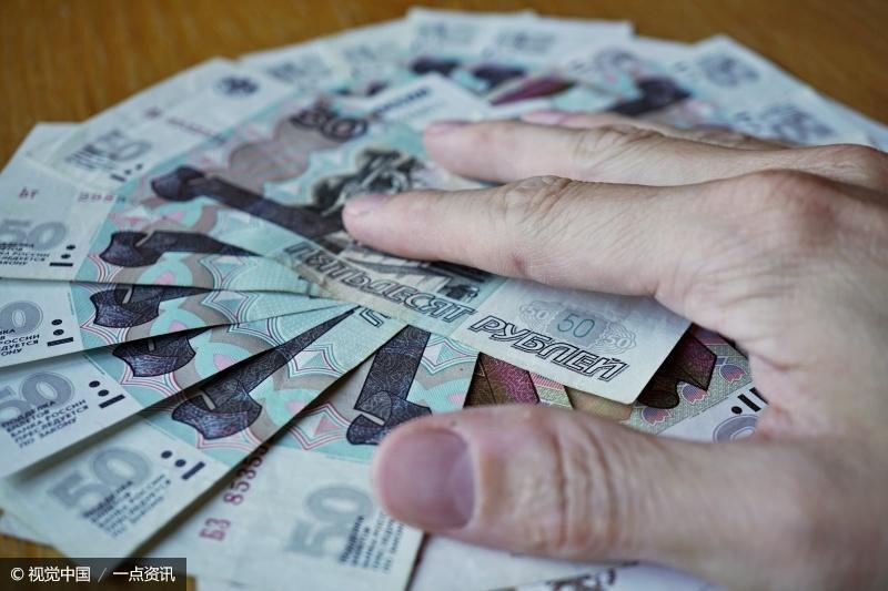 为什么新闻总说工资高,我们却始终觉得钱不够用?