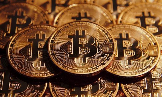 加密货币普跌 比特币价格触及十日低位