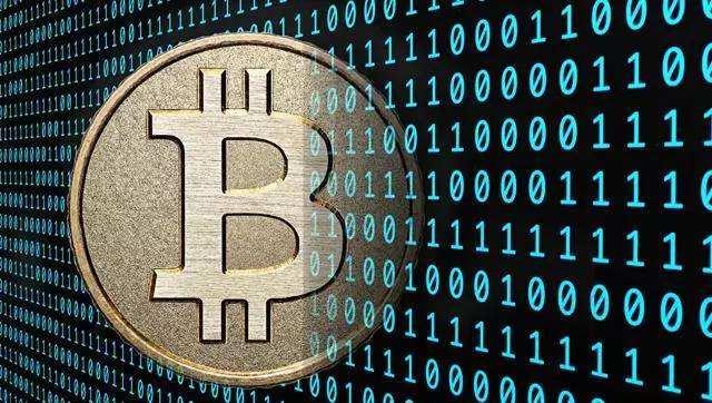 加密货币涨破1000亿美元  交易员为回调做好准备!