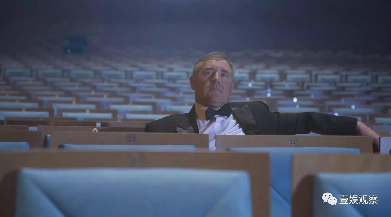 好莱坞大片厂力推PVOD 年底前或终结90天影院窗口期
