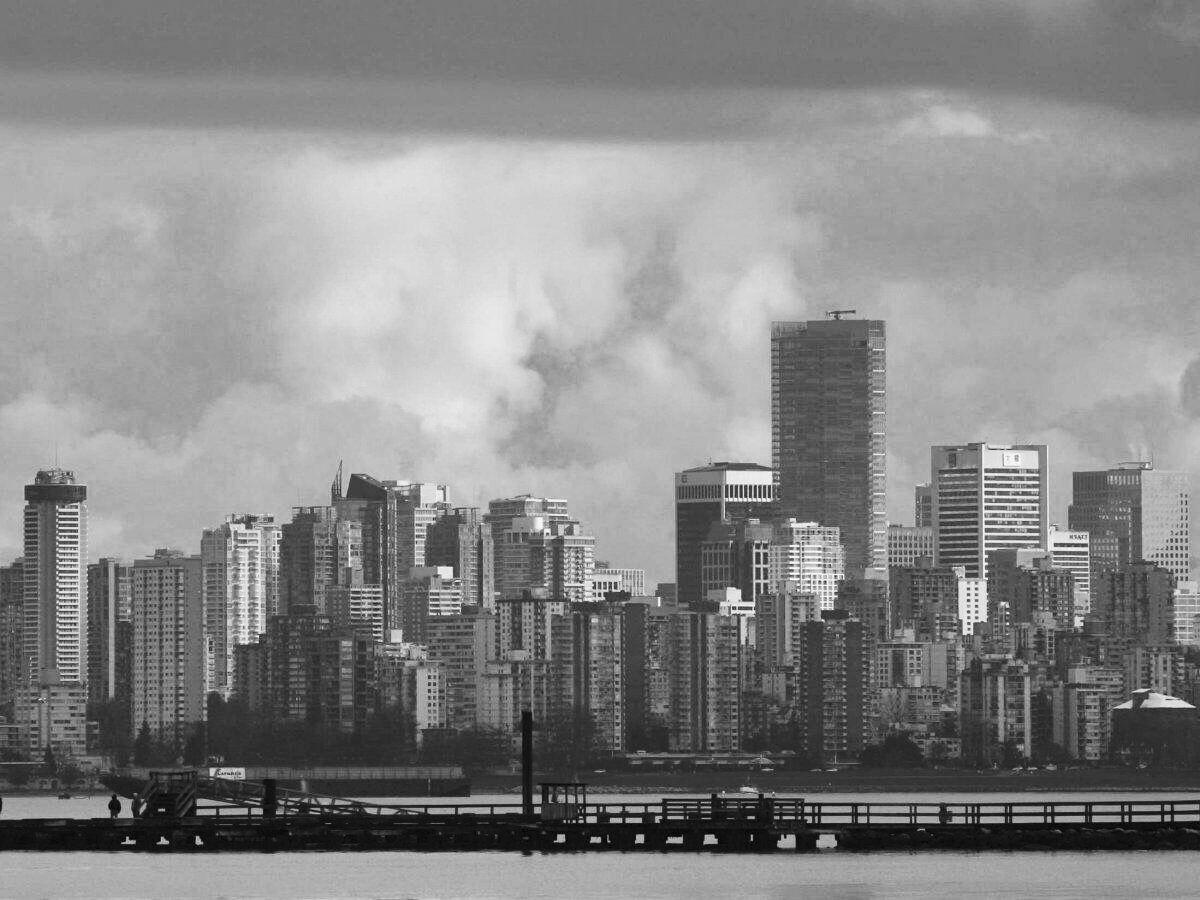 房价区域裂变 三四线、冷门二线城市崛起