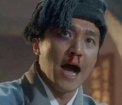 朱大可:中国男性偶像的三种标本