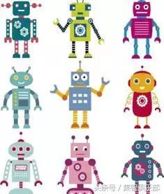 重磅课程:打造你自己的聊天机器人 李嫣然