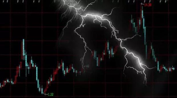 杨元庆退居幕后传闻竟刺激股价飙涨 联想到底怎么了?