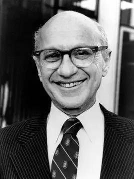 弗里德曼的《实证经济学方法论》