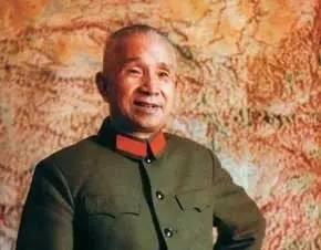 粟裕:淮海大战第一功|开国将军轶事(建军90周年特稿)