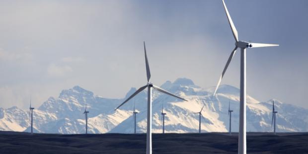 国际社会寻求巴黎气候协定的下一步