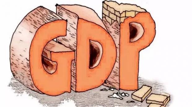 当前经济结构下投资能否主导GDP增速