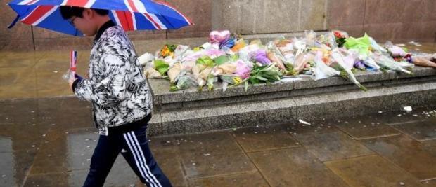 欧洲的恐怖威胁虽是事实,但欧洲城市其实比你想象得更加安全