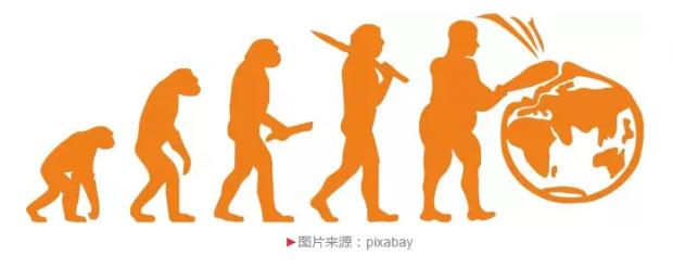 周忠和:人们对进化论的误解有多深?