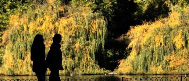 斯坦福大学:用人工智能对抗抑郁症