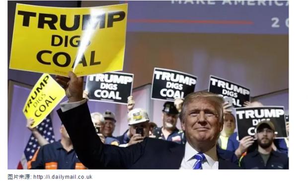 蓝天的代价:环境规制的劳动力转移成本