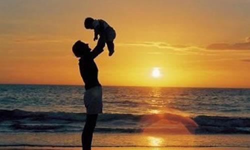 让孩子喜欢上学习,是父母能给予的最好的成长礼物