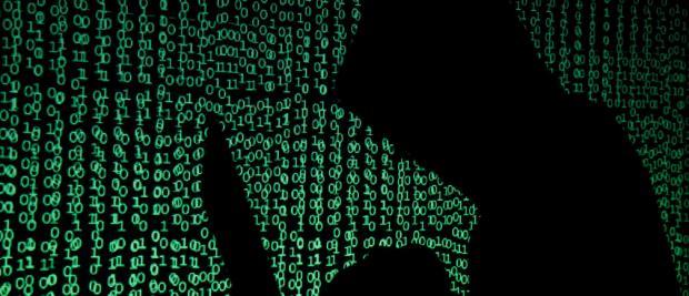 人工智能如何帮我们抵御黑客攻击?