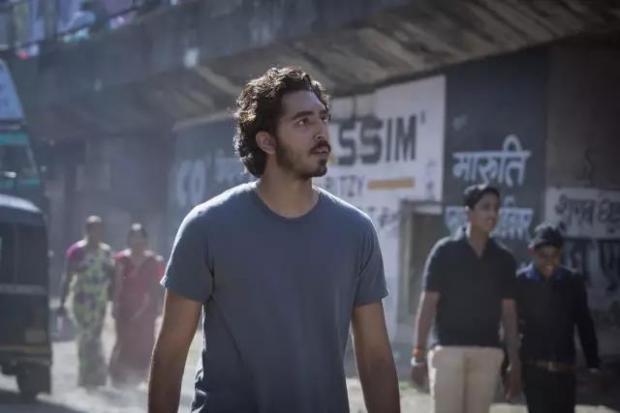 """这部聚焦""""印度儿童失踪问题""""的电影,结尾看哭了!"""