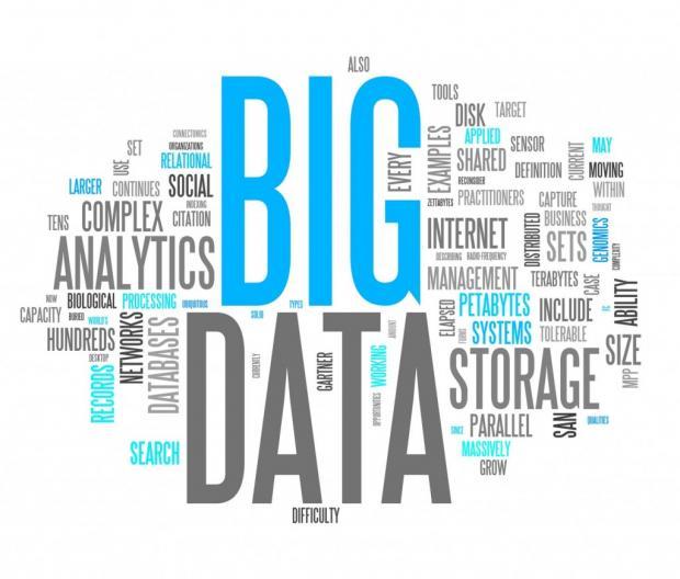 LH VIEWS:医疗大数据分析的机会和挑战